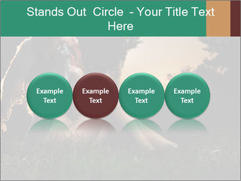 0000061706 PowerPoint Templates - Slide 76