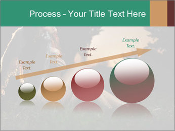 0000061706 PowerPoint Templates - Slide 87