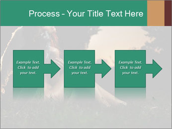 0000061706 PowerPoint Templates - Slide 88