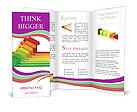 0000061707 Brochure Templates