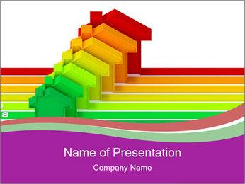0000061707 PowerPoint Templates - Slide 1