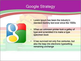 0000061707 PowerPoint Templates - Slide 10