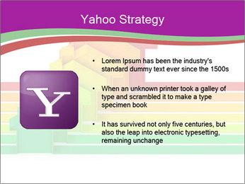 0000061707 PowerPoint Templates - Slide 11