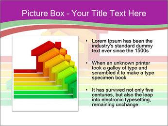 0000061707 PowerPoint Templates - Slide 13