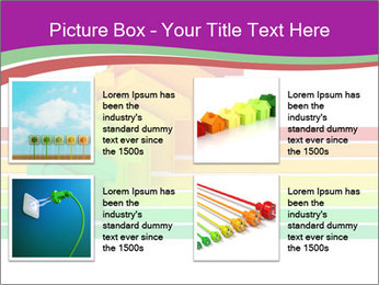 0000061707 PowerPoint Templates - Slide 14
