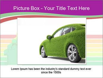 0000061707 PowerPoint Templates - Slide 16