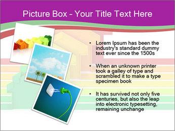 0000061707 PowerPoint Templates - Slide 17