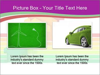 0000061707 PowerPoint Templates - Slide 18