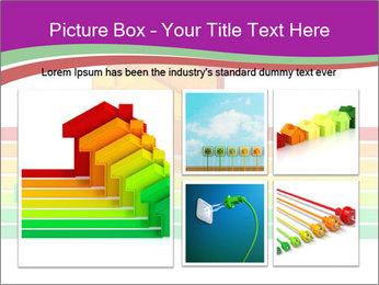 0000061707 PowerPoint Templates - Slide 19