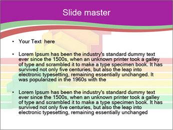 0000061707 PowerPoint Templates - Slide 2