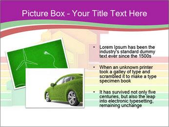 0000061707 PowerPoint Templates - Slide 20