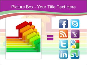 0000061707 PowerPoint Templates - Slide 21