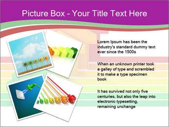 0000061707 PowerPoint Templates - Slide 23
