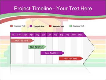 0000061707 PowerPoint Templates - Slide 25