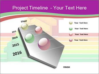 0000061707 PowerPoint Templates - Slide 26