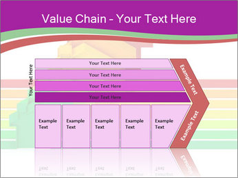 0000061707 PowerPoint Templates - Slide 27