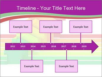 0000061707 PowerPoint Templates - Slide 28