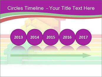 0000061707 PowerPoint Templates - Slide 29