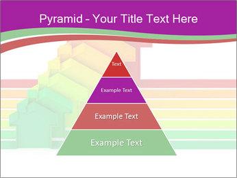 0000061707 PowerPoint Templates - Slide 30