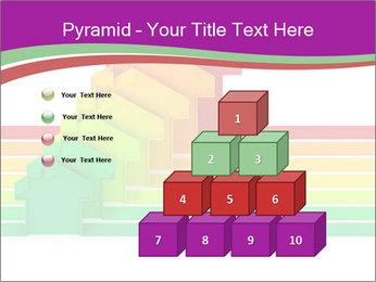 0000061707 PowerPoint Templates - Slide 31