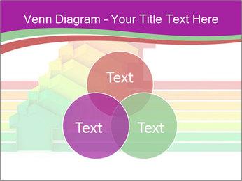 0000061707 PowerPoint Templates - Slide 33