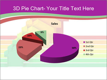 0000061707 PowerPoint Templates - Slide 35