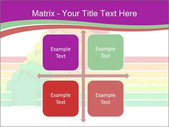 0000061707 PowerPoint Templates - Slide 37