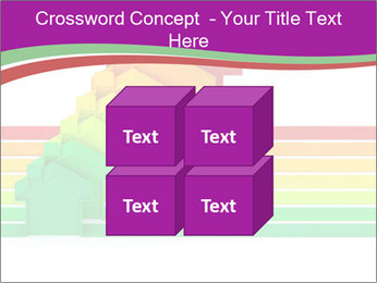 0000061707 PowerPoint Templates - Slide 39