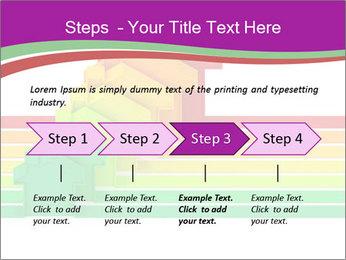 0000061707 PowerPoint Templates - Slide 4