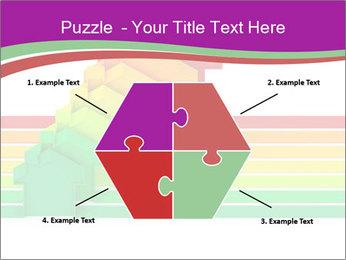 0000061707 PowerPoint Templates - Slide 40