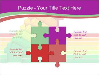 0000061707 PowerPoint Templates - Slide 43