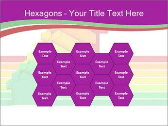 0000061707 PowerPoint Templates - Slide 44