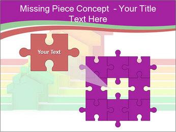 0000061707 PowerPoint Templates - Slide 45