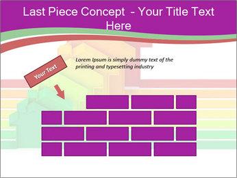 0000061707 PowerPoint Templates - Slide 46