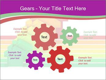 0000061707 PowerPoint Templates - Slide 47