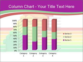 0000061707 PowerPoint Templates - Slide 50