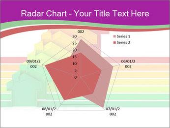 0000061707 PowerPoint Templates - Slide 51