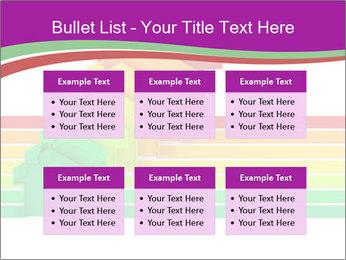 0000061707 PowerPoint Templates - Slide 56
