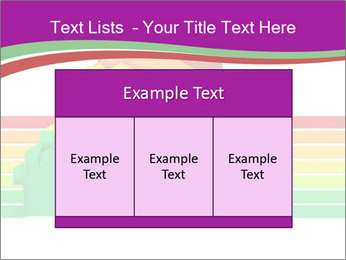 0000061707 PowerPoint Templates - Slide 59
