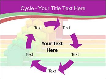0000061707 PowerPoint Templates - Slide 62
