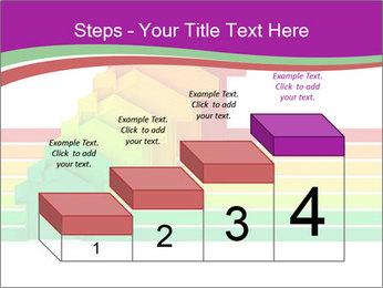 0000061707 PowerPoint Templates - Slide 64