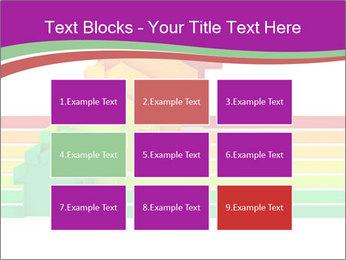 0000061707 PowerPoint Templates - Slide 68