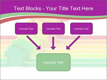 0000061707 PowerPoint Templates - Slide 70