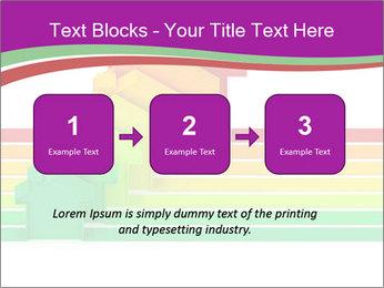 0000061707 PowerPoint Templates - Slide 71
