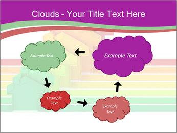 0000061707 PowerPoint Templates - Slide 72