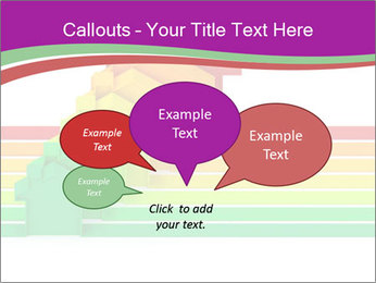 0000061707 PowerPoint Templates - Slide 73