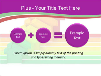 0000061707 PowerPoint Templates - Slide 75
