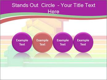 0000061707 PowerPoint Templates - Slide 76
