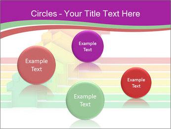 0000061707 PowerPoint Templates - Slide 77