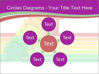 0000061707 PowerPoint Templates - Slide 78